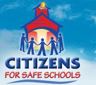 Citizen Safe School
