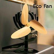 Eco Fan