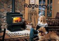 RegencyF2400
