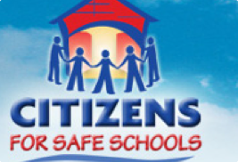 Citizens For Safe Schools